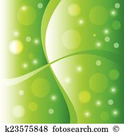 Doug Clipart Vector Graphics. 13 doug EPS clip art vector and.