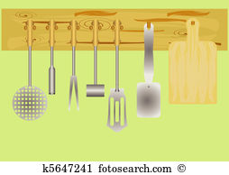 Pastry board Clip Art EPS Images. 388 pastry board clipart vector.