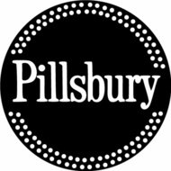 Pillsbury Doughboy Clip Art Download 4 clip arts (Page 1.