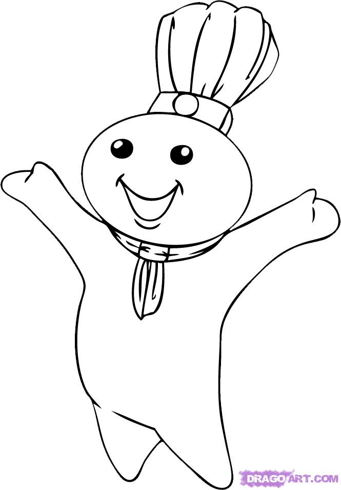 Girl And Boy Coloring Pages. Free Girl And Boy Coloring Pages To.