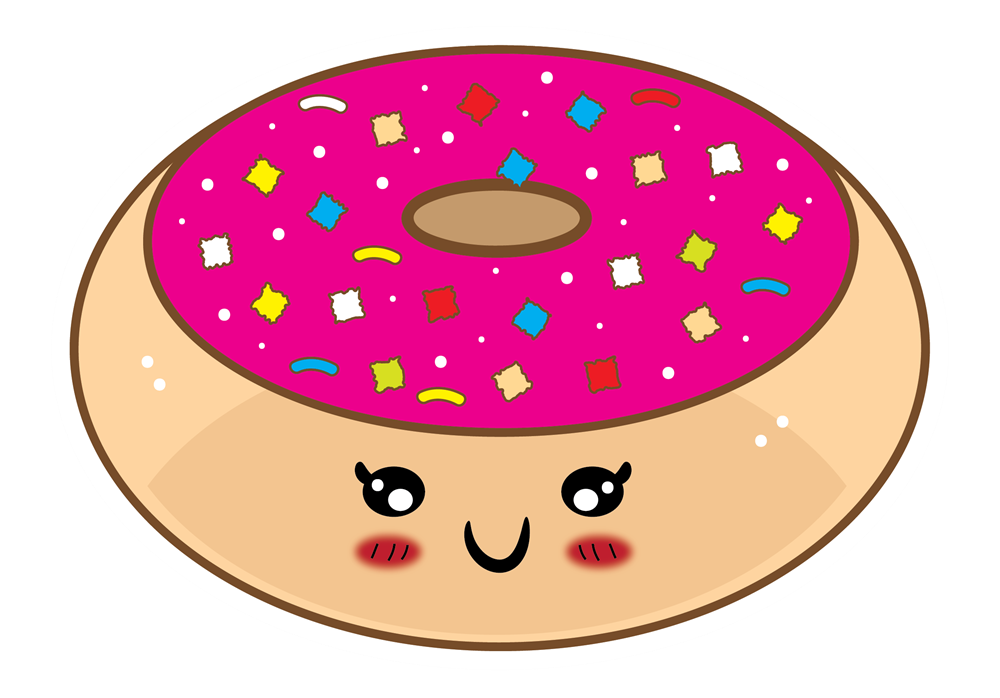 free mm clipart #8