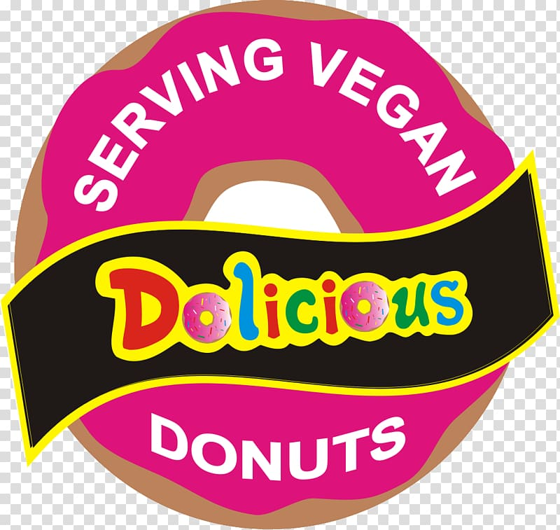 Dolicious Donuts & Coffee Coffee and doughnuts Vietnamese.