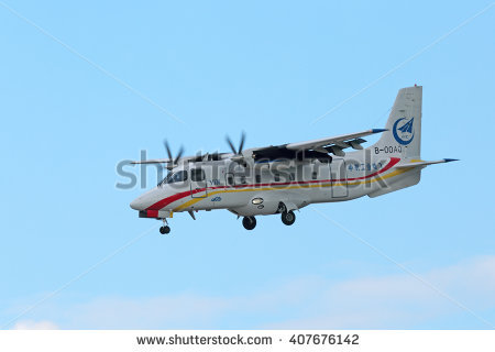 "utility_aircraft"" Stock Photos, Royalty."