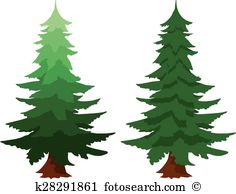 Douglas Clip Art Illustrations. 49 douglas clipart EPS vector.