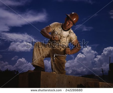 Tva Stock Photos, Royalty.