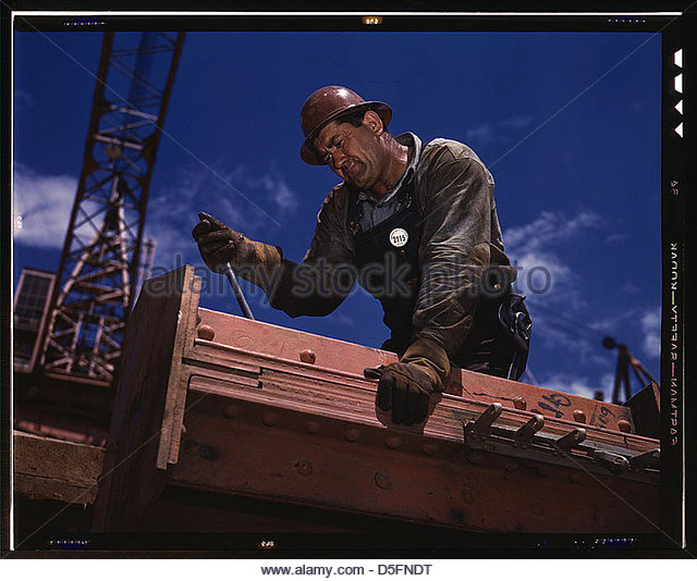 Dam Construction And Worker Stock Photos & Dam Construction And.