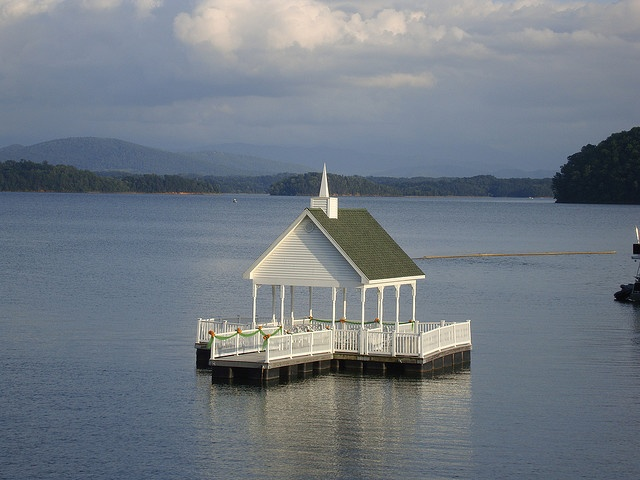 1000+ images about TN river/home on Pinterest.
