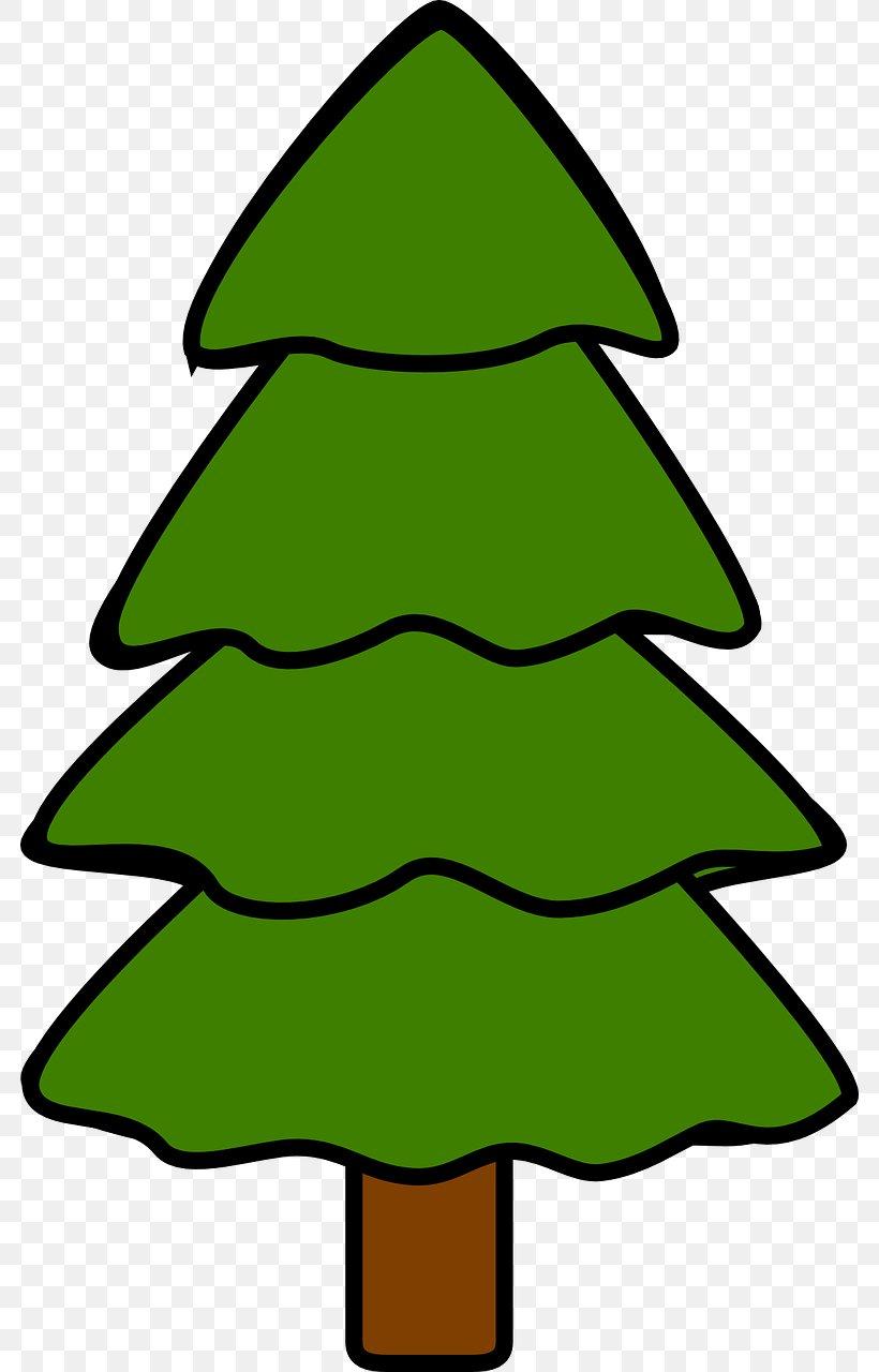 Douglas Fir Pine Tree Clip Art, PNG, 782x1280px, Douglas Fir.