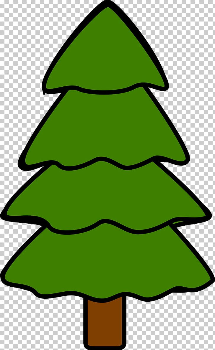 Douglas Fir Pine Tree PNG, Clipart, Abies Concolor, Artwork, Cartoon.