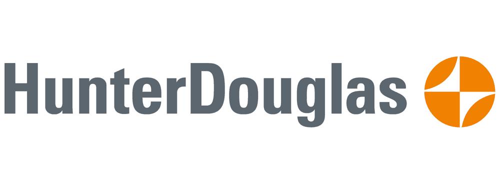 Hunter Douglas Logo Png , (+) Pictures.