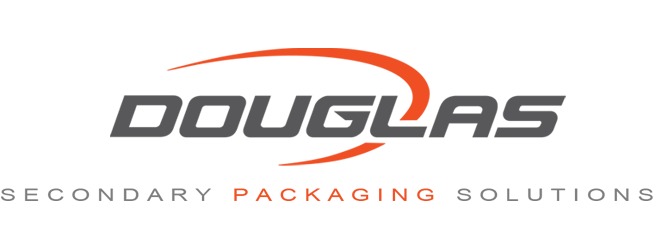Secondary Packaging Solutions.