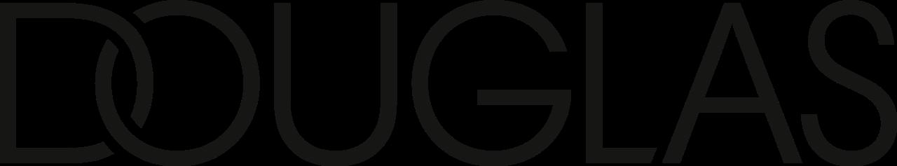 File:Douglas Logo.svg.