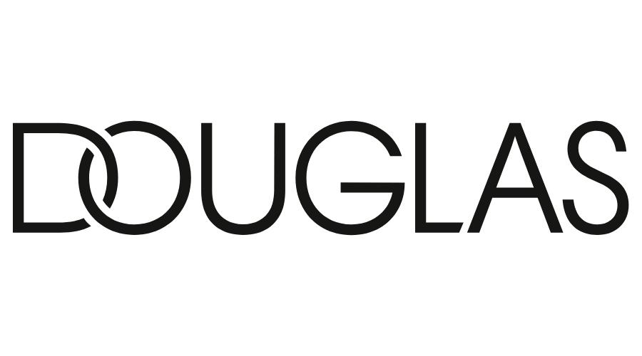 Parfumerie Douglas Vector Logo.