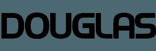 Douglas Logo.