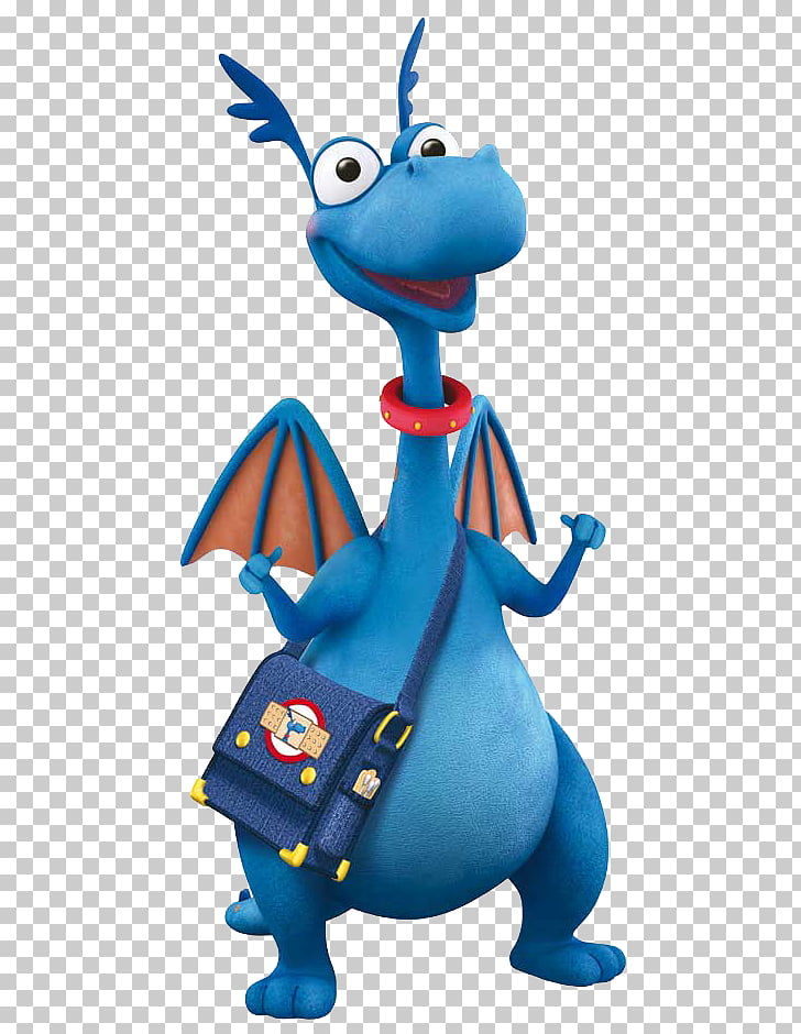Stuffy Toy Disney Junior , doutora brinquedos PNG clipart.