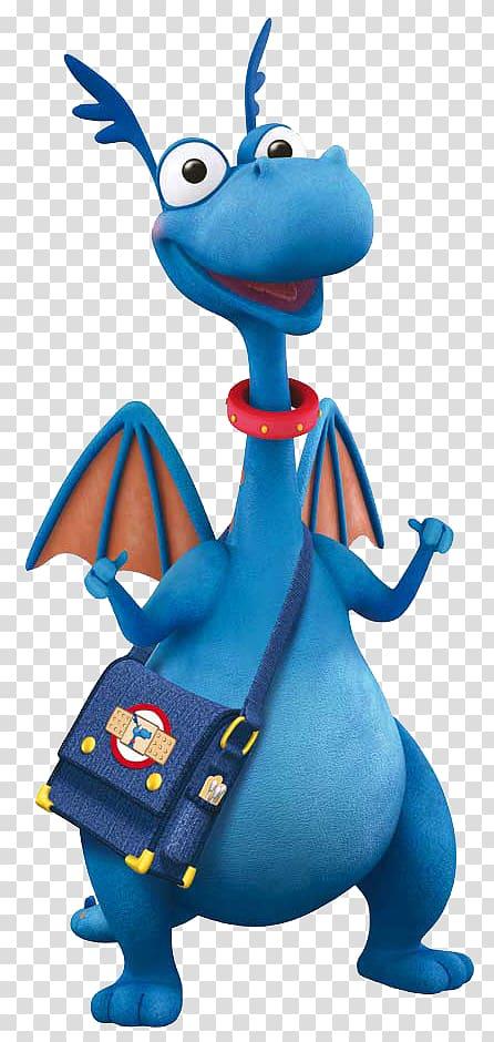 Stuffy Toy Disney Junior , doutora brinquedos transparent background.