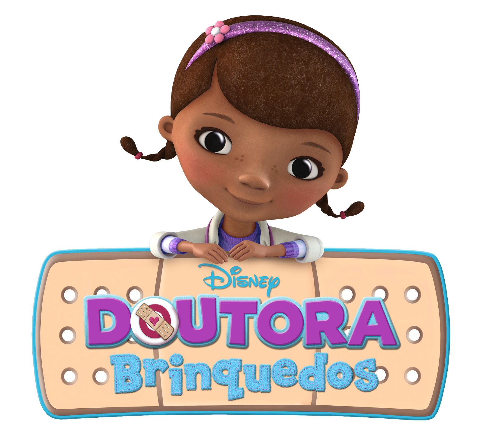 Dra brinquedos png clipart images gallery for free download.