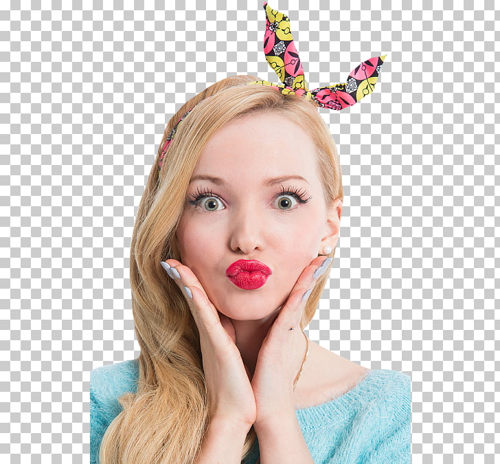 Dove Cameron Liv and Maddie Lip Cloud 9, dove cameron PNG.