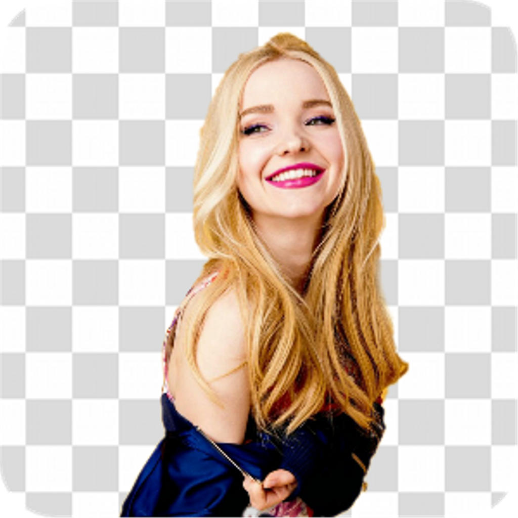Dove Cameron Png (106+ images in Collection) Page 2.