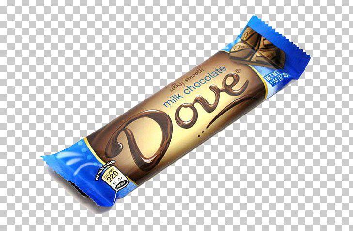 Dove Milk Chocolate Bar DOVE Dark Chocolate PNG, Clipart.