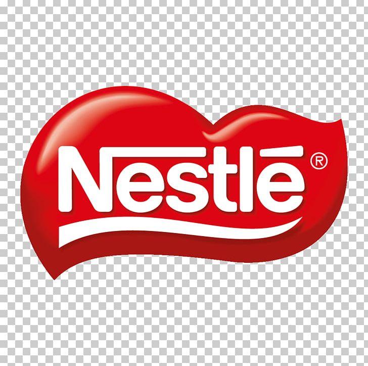 Nestlé Milk Chocolate Logo Brand Confectionery PNG, Clipart.