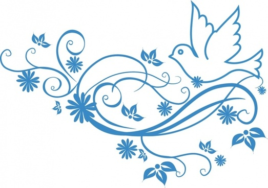 Dove free vector download (112 Free vector) for commercial use.
