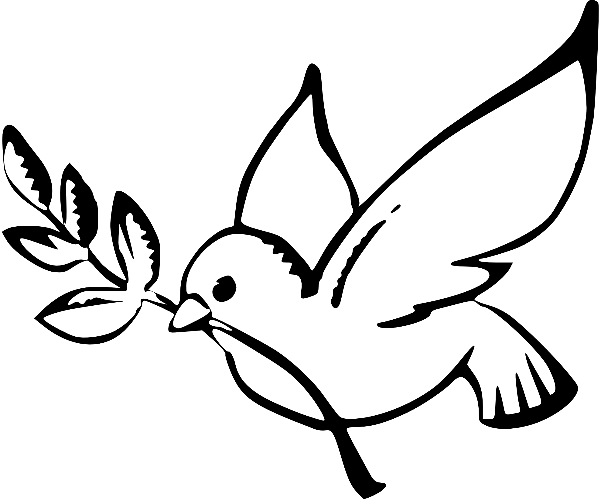 Dove clipart png clipart images gallery for free download.