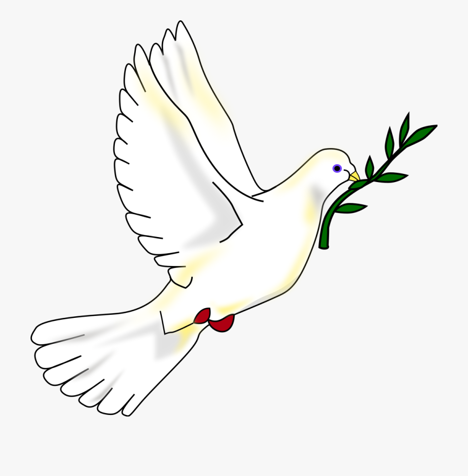 File Peace Svg Wikimedia Commons Other Resolutions.