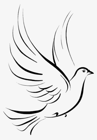 Dove Clipart Png PNG Images.