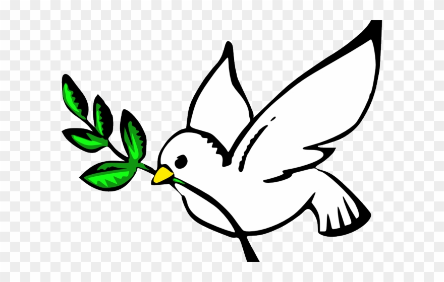 Dove Pictures Clip Art Dove Clipart For Free Download.