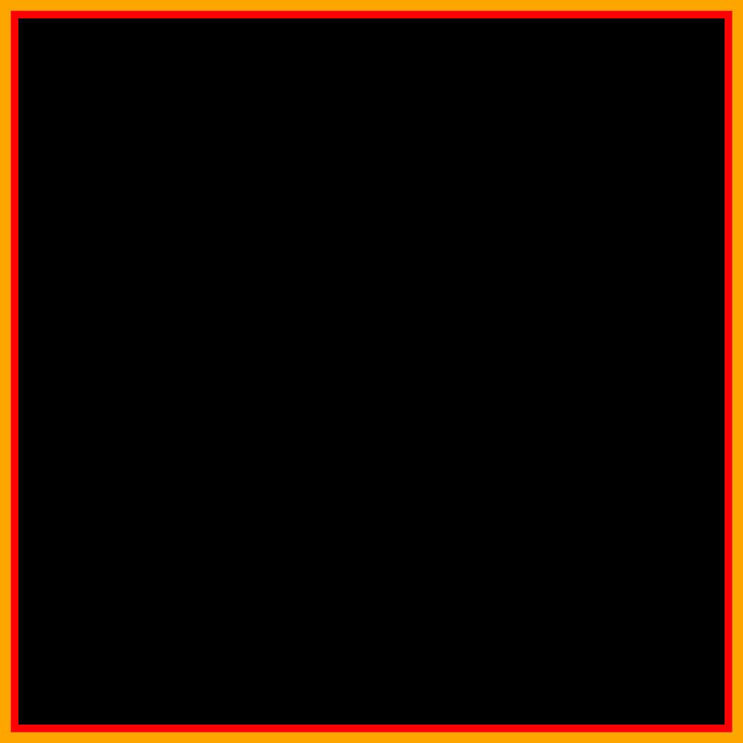 HD Cross Dove Clipart 16 Clip Art Black And White.