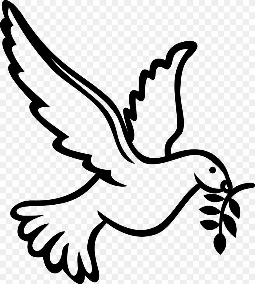 Columbidae Doves As Symbols Clip Art, PNG, 960x1070px.