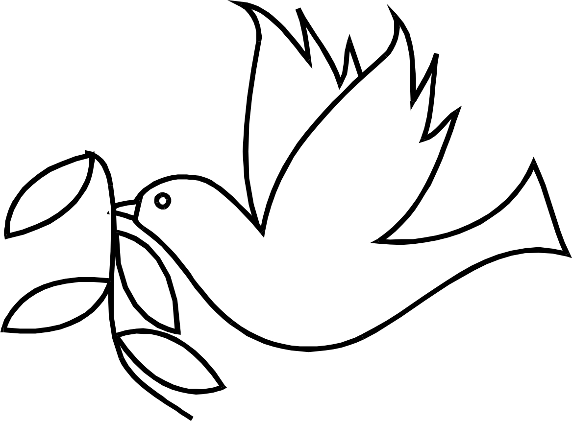 dove clipart simple 20 free Cliparts | Download images on ...