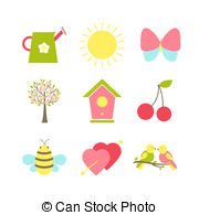 Dovecote Illustrations and Clip Art. 40 Dovecote royalty free.