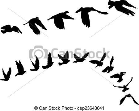 Dove sketch Vector Clip Art Royalty Free. 1,088 Dove sketch.