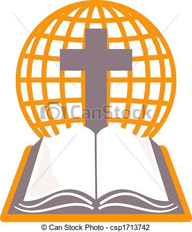 Bible Stock Illustrations. 13,653 Bible clip art images and.