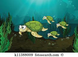 Turtle dove Clip Art Illustrations. 270 turtle dove clipart EPS.