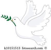 Dove peace Clipart Vector Graphics. 3,945 dove peace EPS clip art.