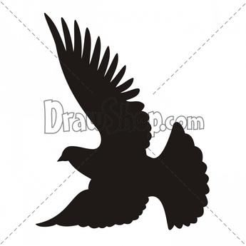 Hunter clipart hunting dove, Hunter hunting dove Transparent.