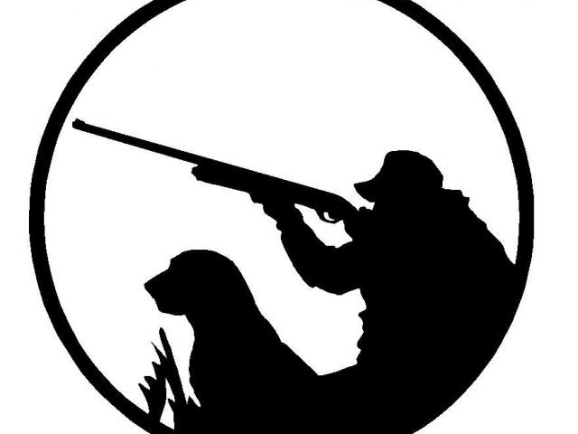Free Hunting Clipart, Download Free Clip Art on Owips.com.