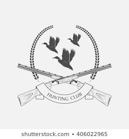 Dove hunting clipart 1 » Clipart Portal.