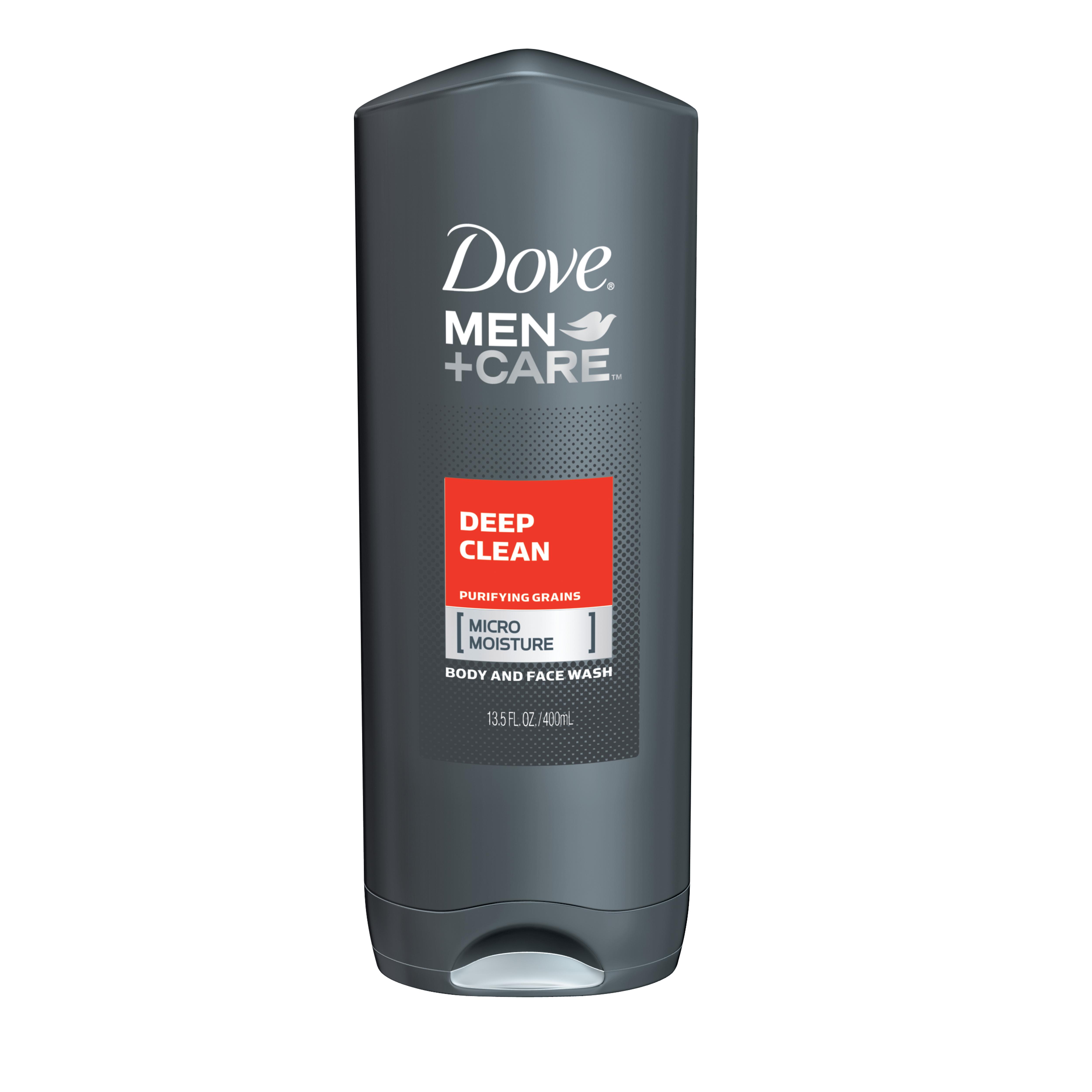 Skin clipart clean body, Skin clean body Transparent FREE.