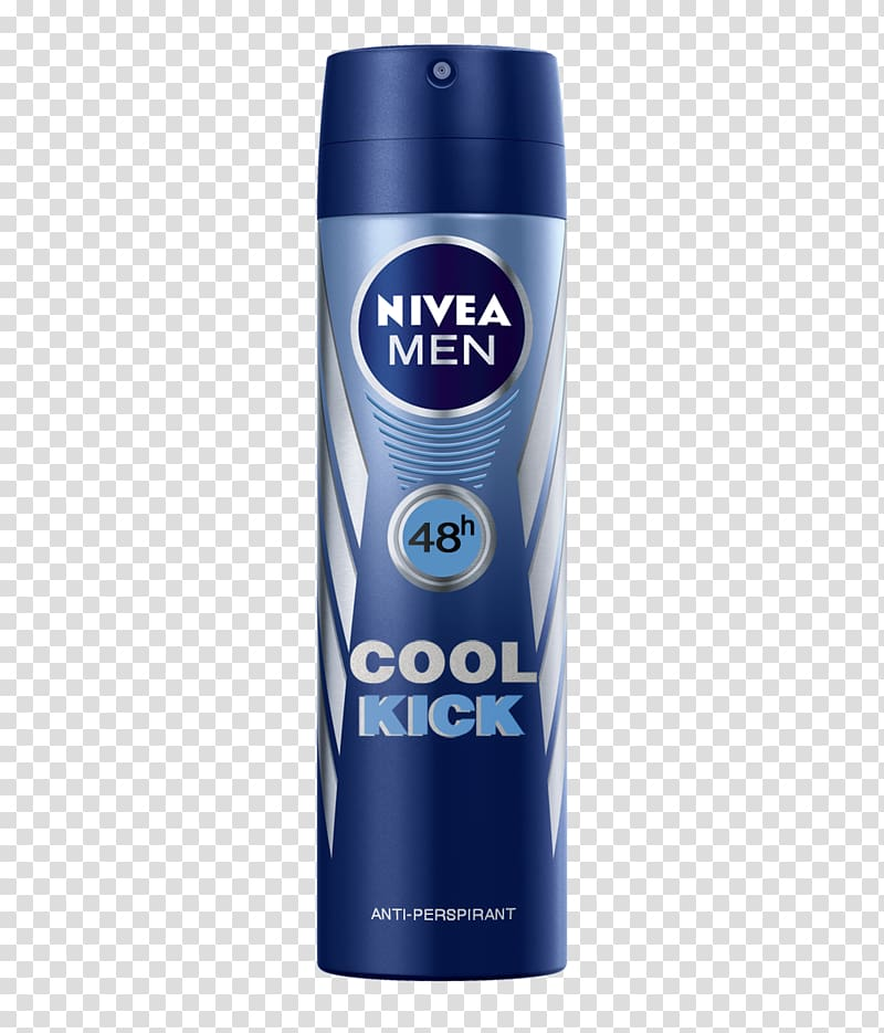 Lotion Nivea Dove Men+Care Antiperspirant Deodorant Dry.
