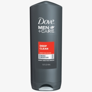 Beauty Clipart Clean Body.