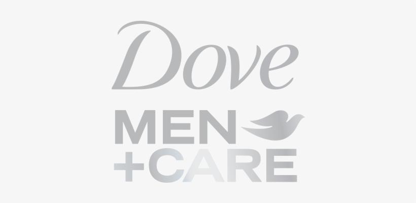 Dove Men Care.