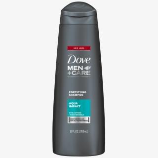 Dove Smoothing Shampoo , Transparent Cartoon, Free Cliparts.