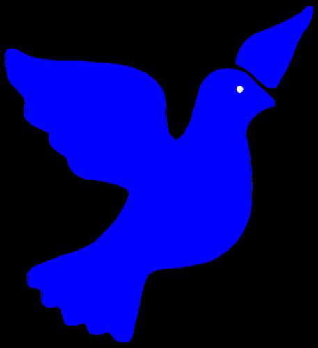 30000 free clip art dove of peace.