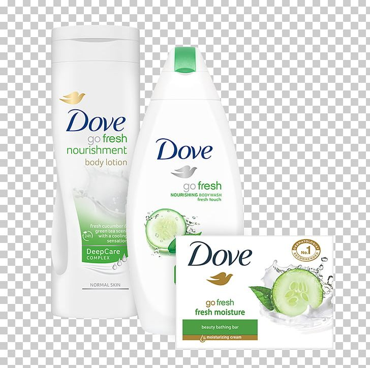 Dove Soap Lotion Bathing Personal Care PNG, Clipart, Bathing.