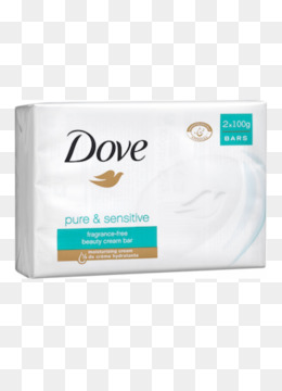 Dove Soap PNG and Dove Soap Transparent Clipart Free Download..