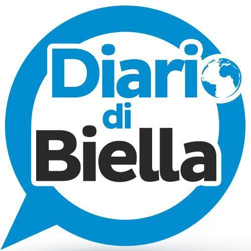 Diario di Biella on Twitter: